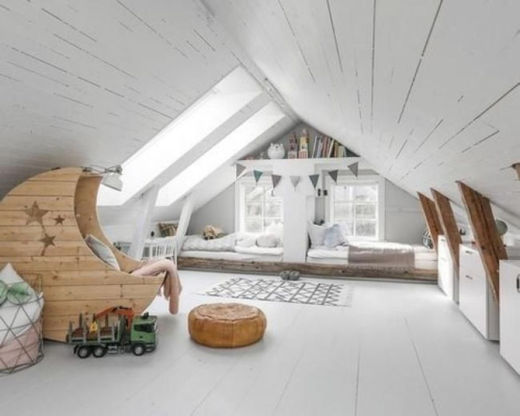 6 Amazing Cool Tips Attic Conversion Library Attic Office Paint Attic Living Beautiful Attic Layout Lights Attic Attic Rooms Attic Bedroom Small Attic Remodel