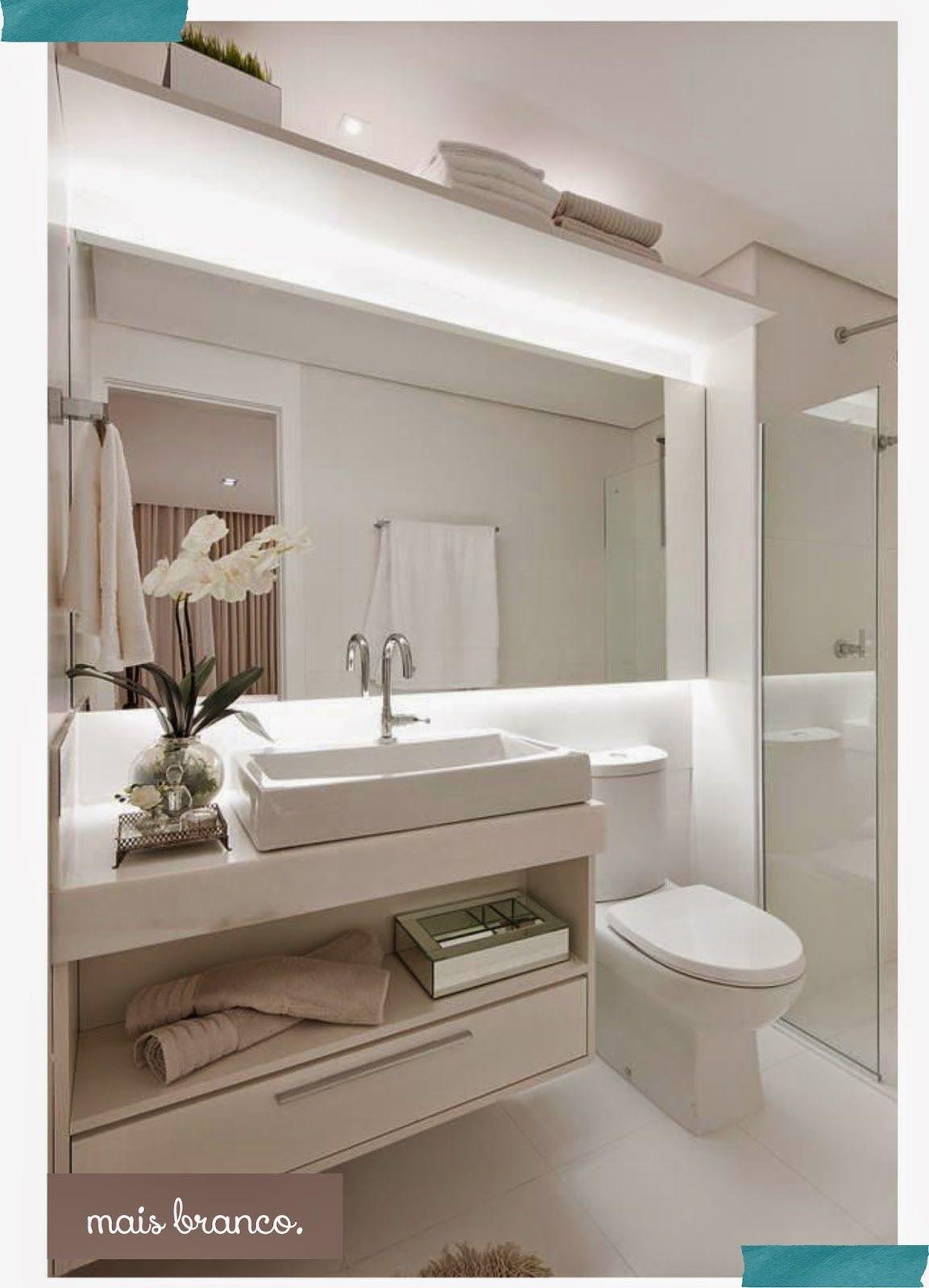 4jpg 11531600 Bathroom DesignsBathroom 4jpg 11531600