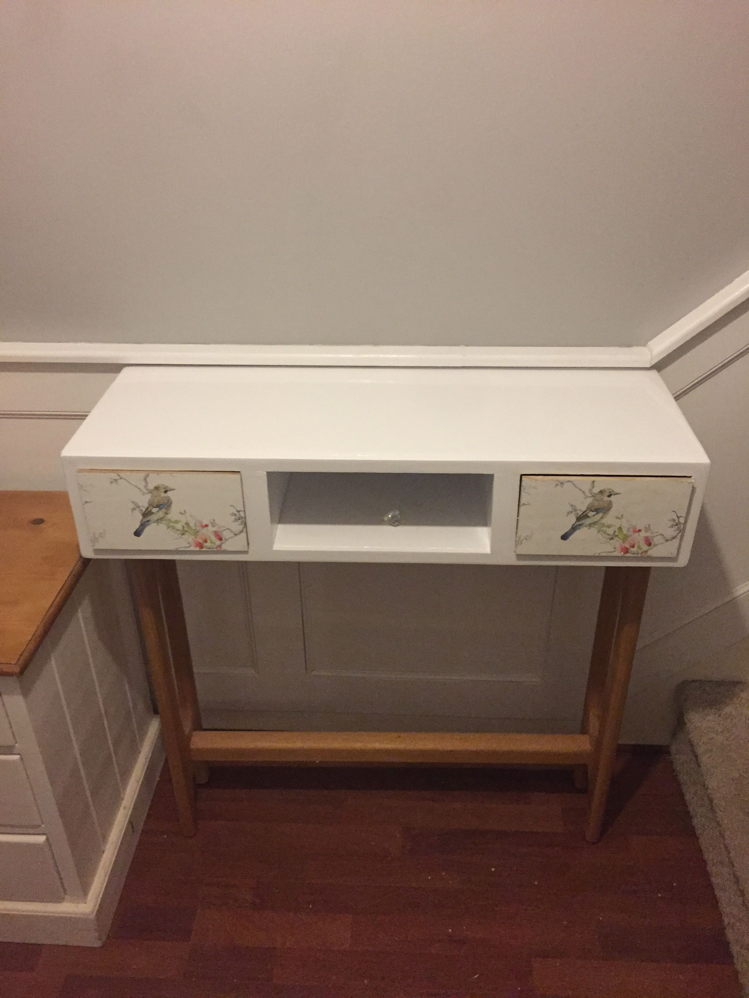 pin by woodengifts247 co uk on up cycling a g plan dining table that rh pinterest ca