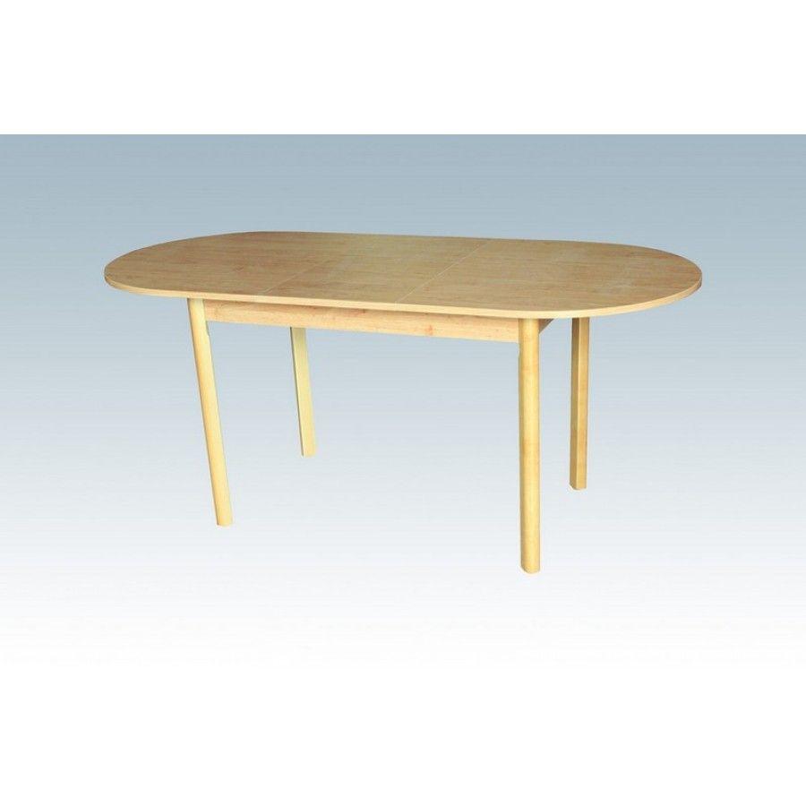 Berone bútor webáruház-akciós és olcsó bútor-Ovális asztal ...