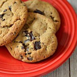 Award Winning Soft Chocolate Chip Cookies Recipe - Allrecipes.com