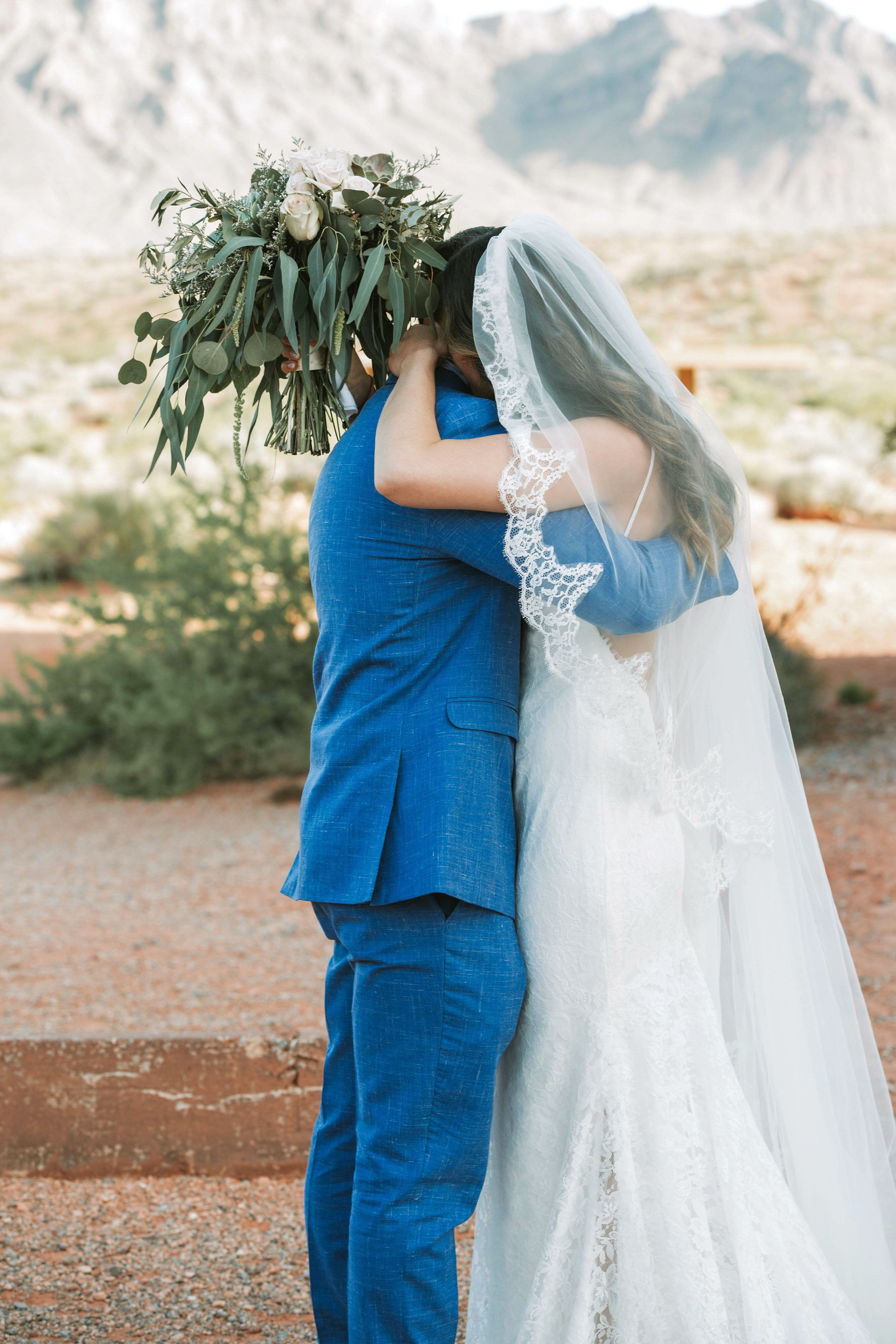 Pin by Griselda Gleason on Desert Wedding with Cactus and