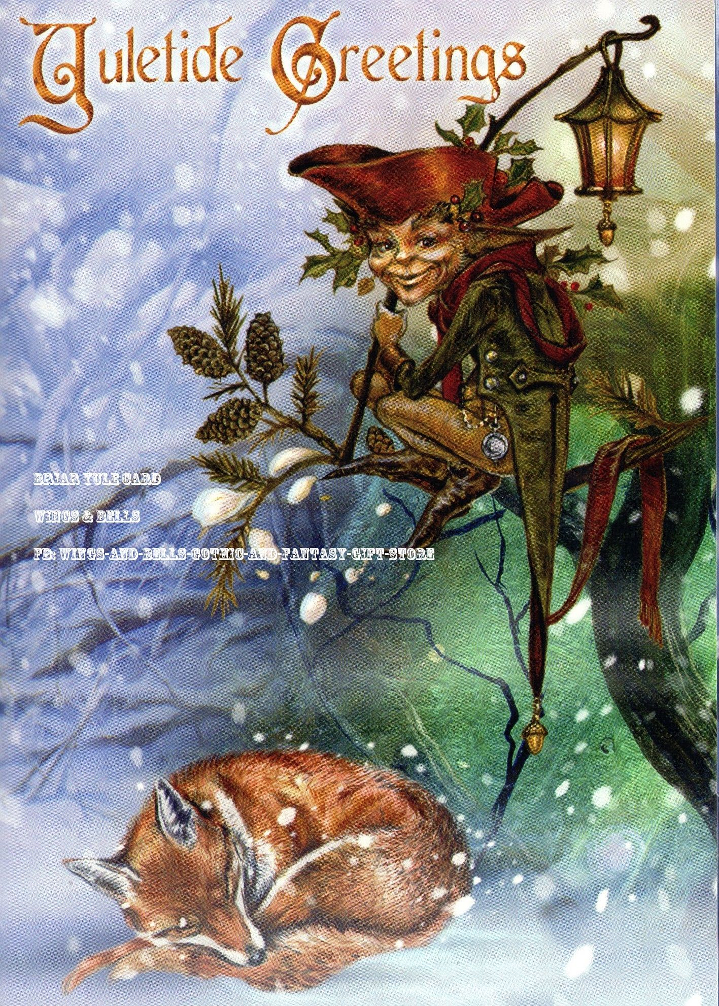 Briar the holly jack available from httpsfacebookpages snowman kristyandbryce Image collections