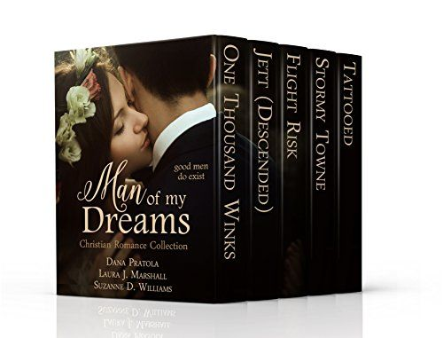 Top Christian Dating Books For Men