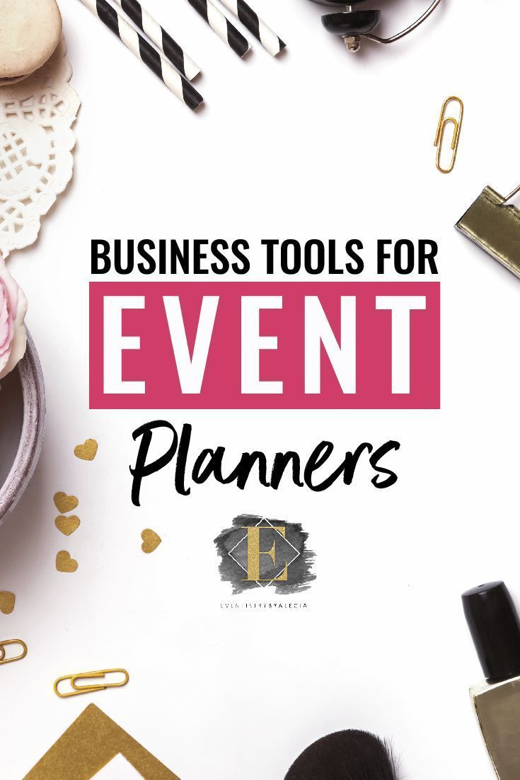 Planning + Event Marketing + Event Sponsorship Courses Download freebies, guides and online trainings on how to plan your next entrepreneurial event.Download freebies, guides and online trainings on how to plan your next entrepreneurial event.