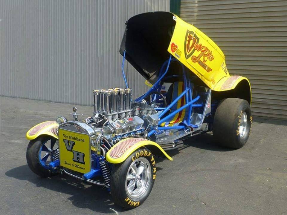Pin on Drag race cars