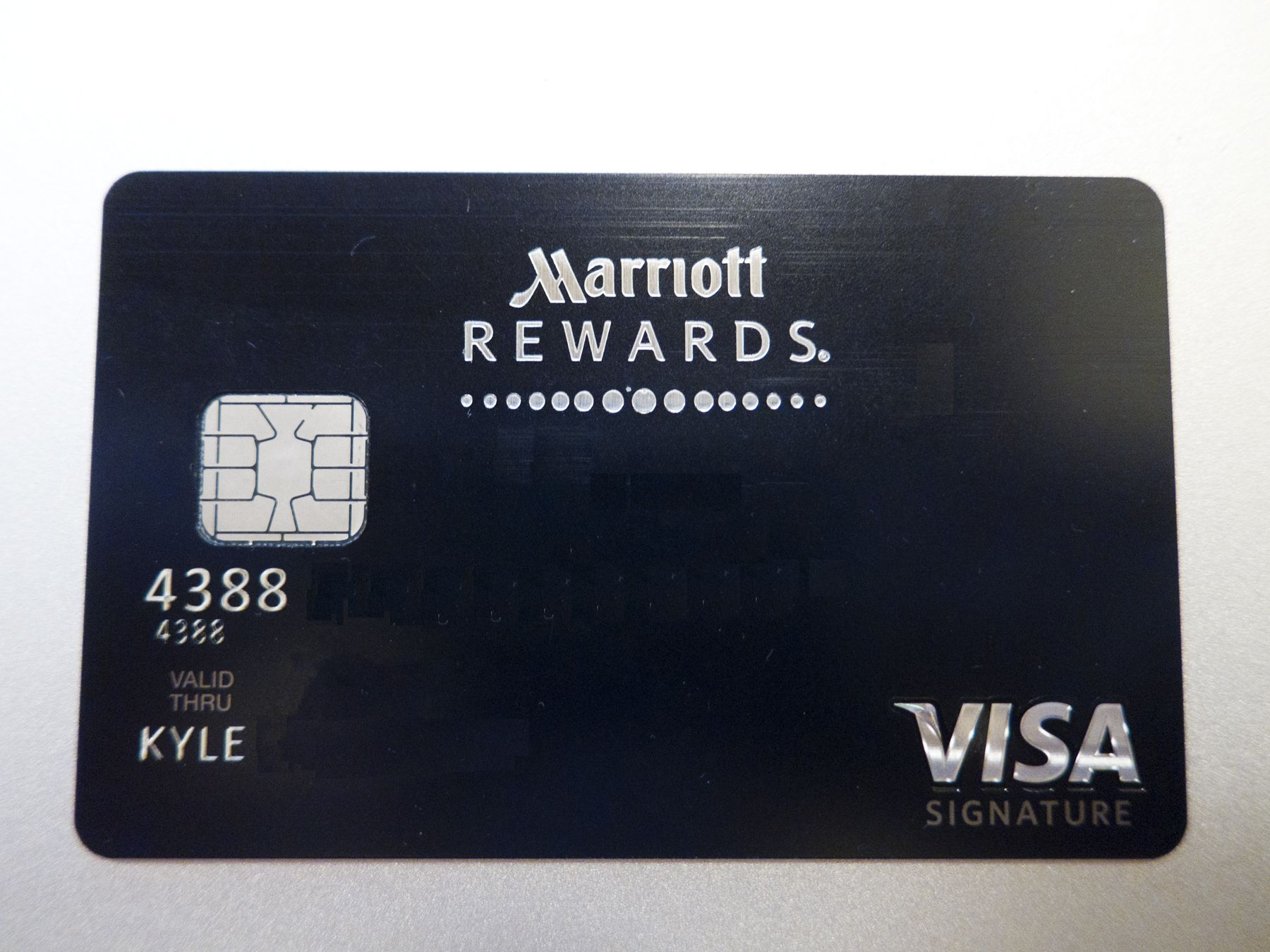 4388 credit card cekharga blog