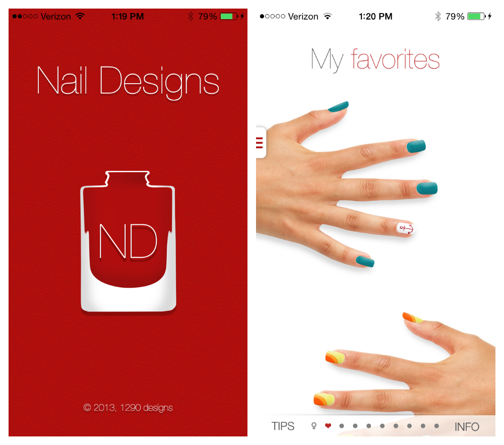 nail-designs-app.png (1000×883) | nails | Pinterest