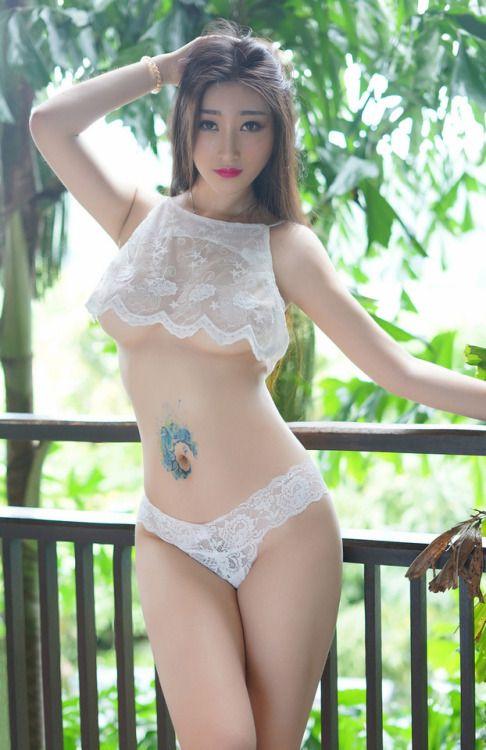 Sexy asian girl gallery