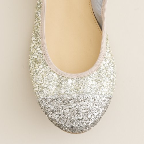 Wedding Flat Shoes For Bride Flats Jcrew