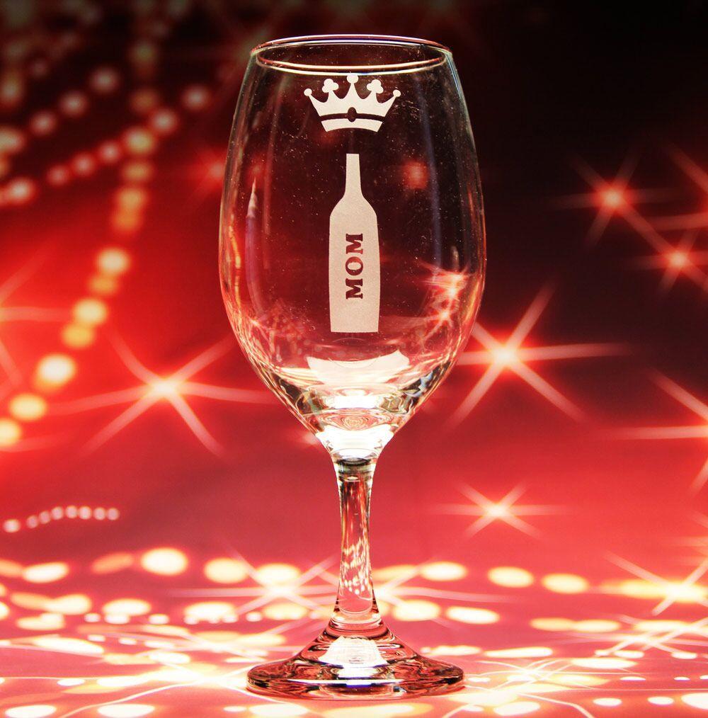 Queen Wine And King Beer Wine Wine And Beer Beer Design