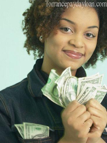 24 hour online cash loans picture 10