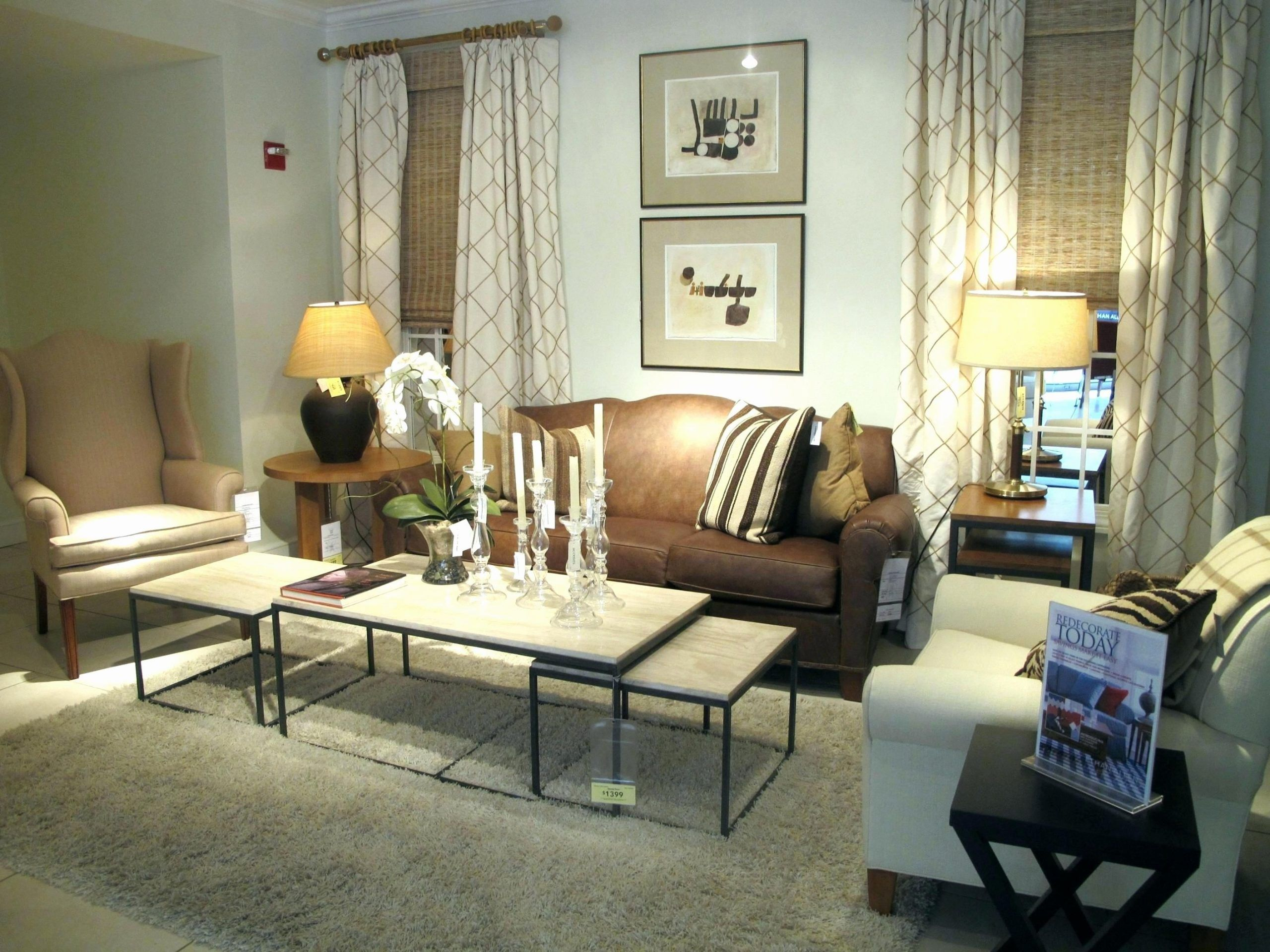 Gold And Grey Living Room Gold And Grey Combine Beautifully In The Airy Living Small Living Room Decor Living Room Decor Apartment Small Apartment Living Room
