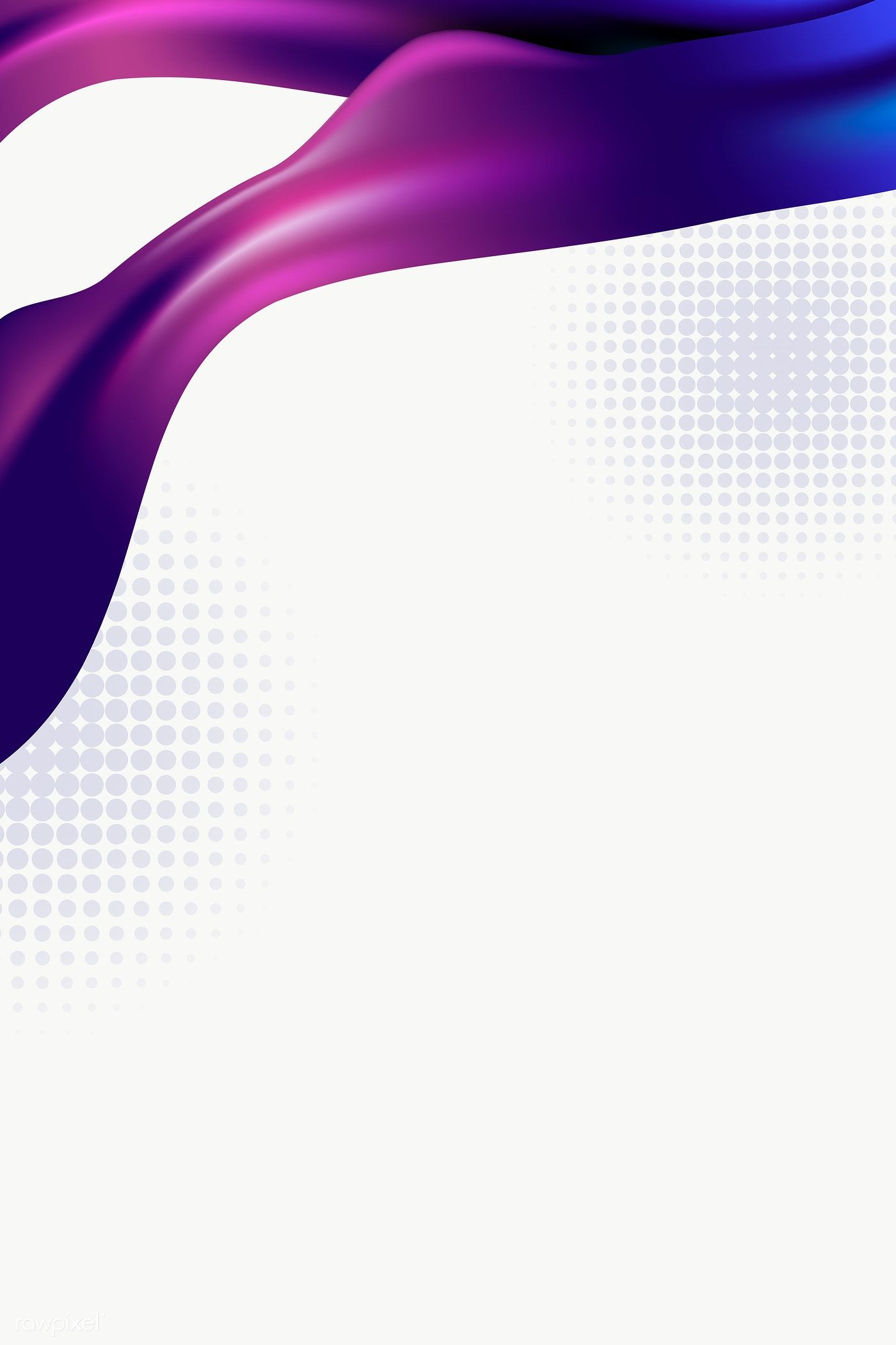 Purple Swirly Abstract Lines Design Element Free Image By Rawpixel Com Nunny Abstract Lines Design Element Abstract Line Art