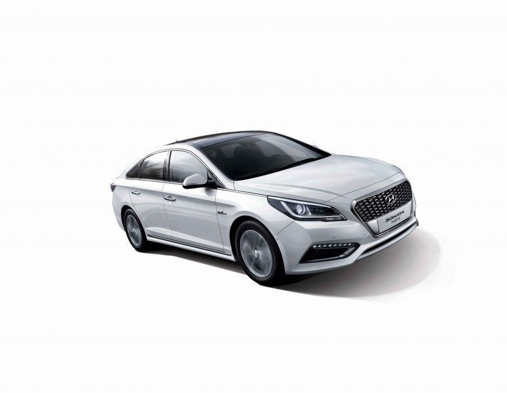 hyundai sonata is the best selling car for the second consecutive rh pinterest co uk