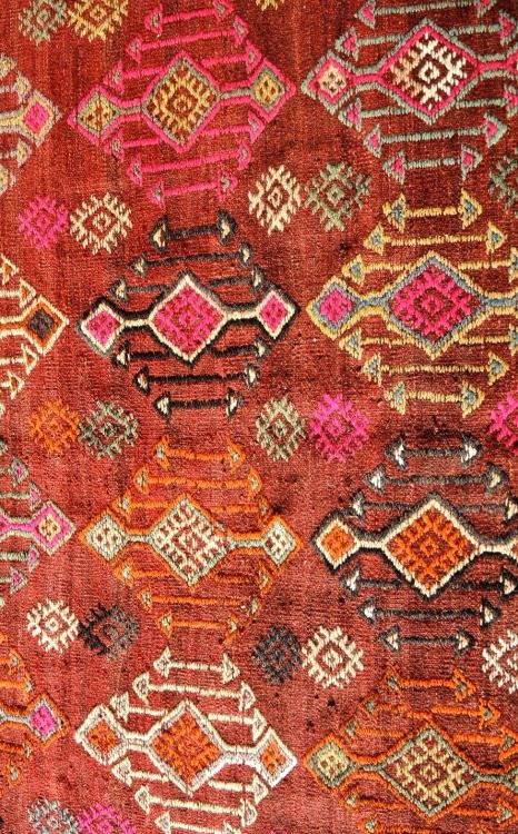 Coquita Orient Carpets Alfombras Arte Y Dise O Textil