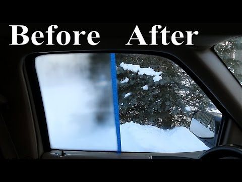 headlight restoration using clear coat this video will show you how rh pinterest com