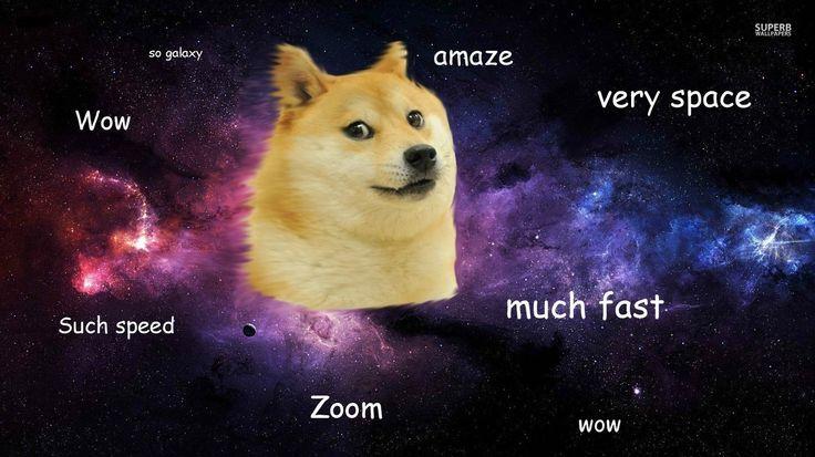 Doge Wallpaper Pika Pika Search Doge Meme Cute Dog Wallpaper Doge