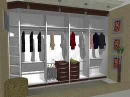 Closet Designs Google Search Closet Design Software Bedroom