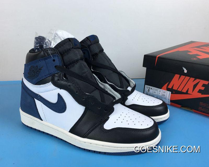 729372102130165904 847239817338192829 Air Jordans Jordans