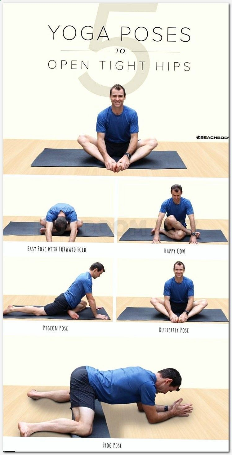 Basic Yoga Moves Power Postures For Weight Loss Diet Food To Lose