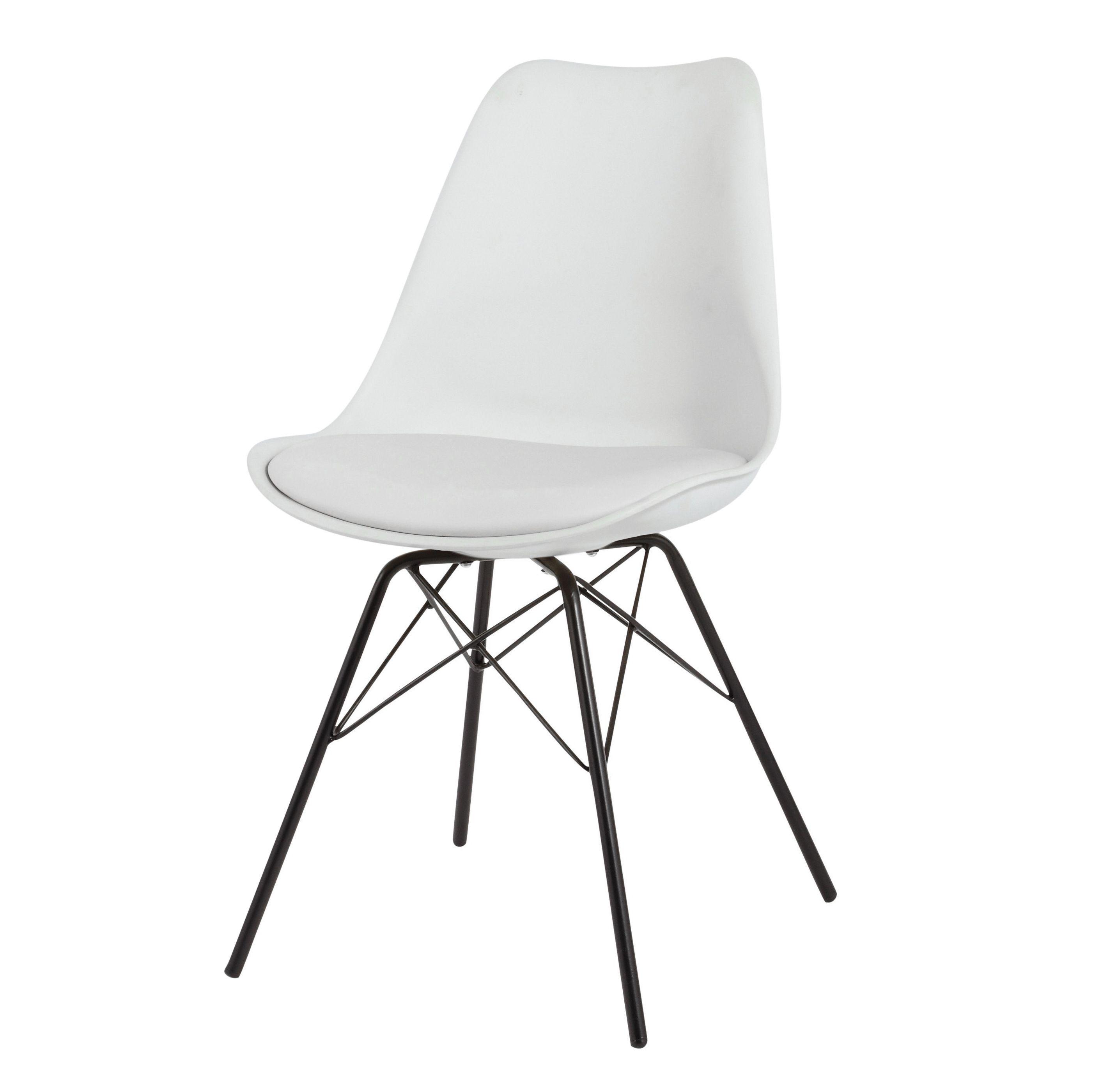 Kunststoff Stuhl Amazing Xera Mit Armlehnen Xera Mit Armlehnen With