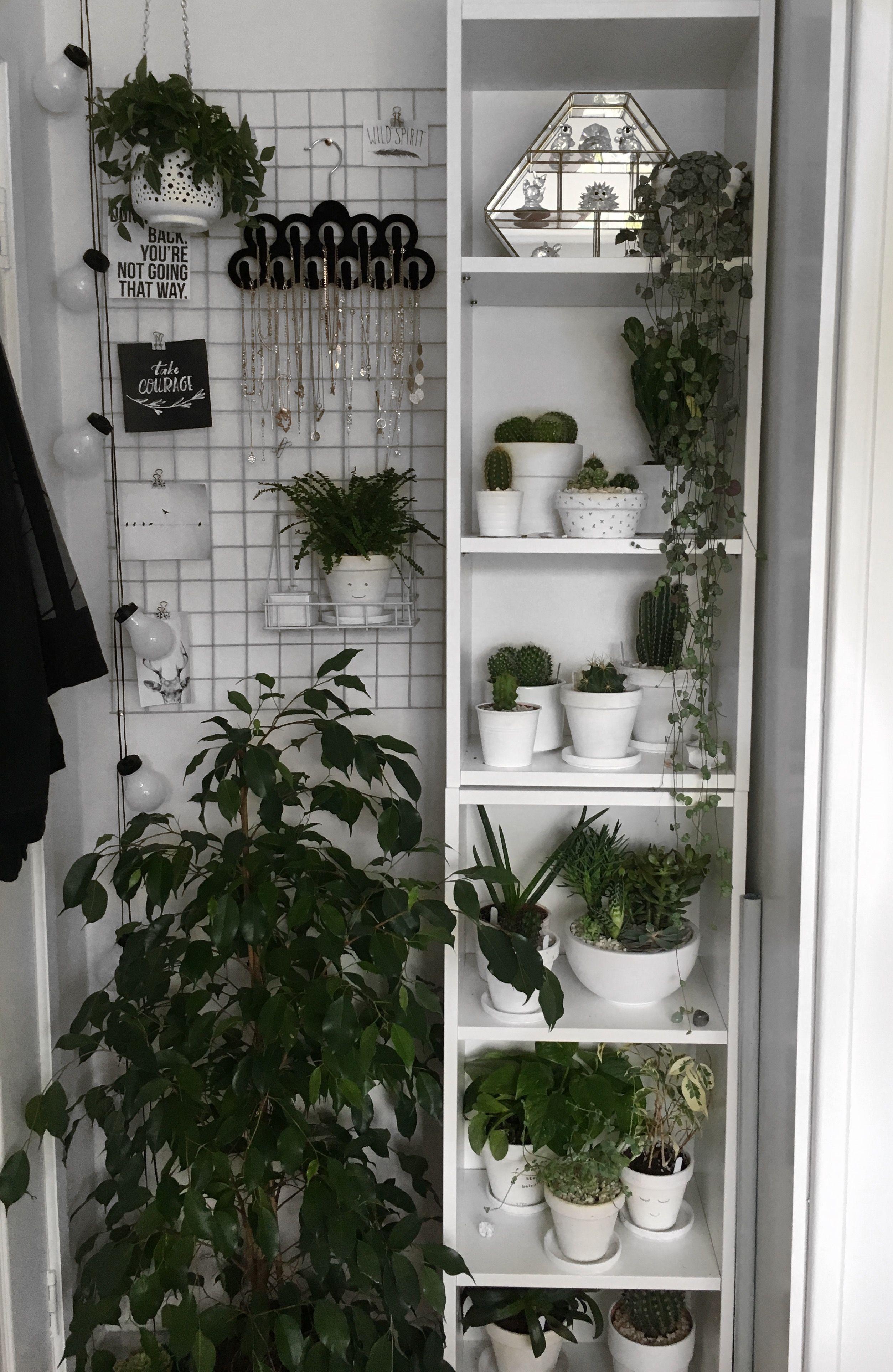 // aubrianneke | Cute room ideas, Small cozy apartment ...