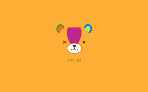 Animal Crossing iPhone Wallpaper Animal crossing, Iphone