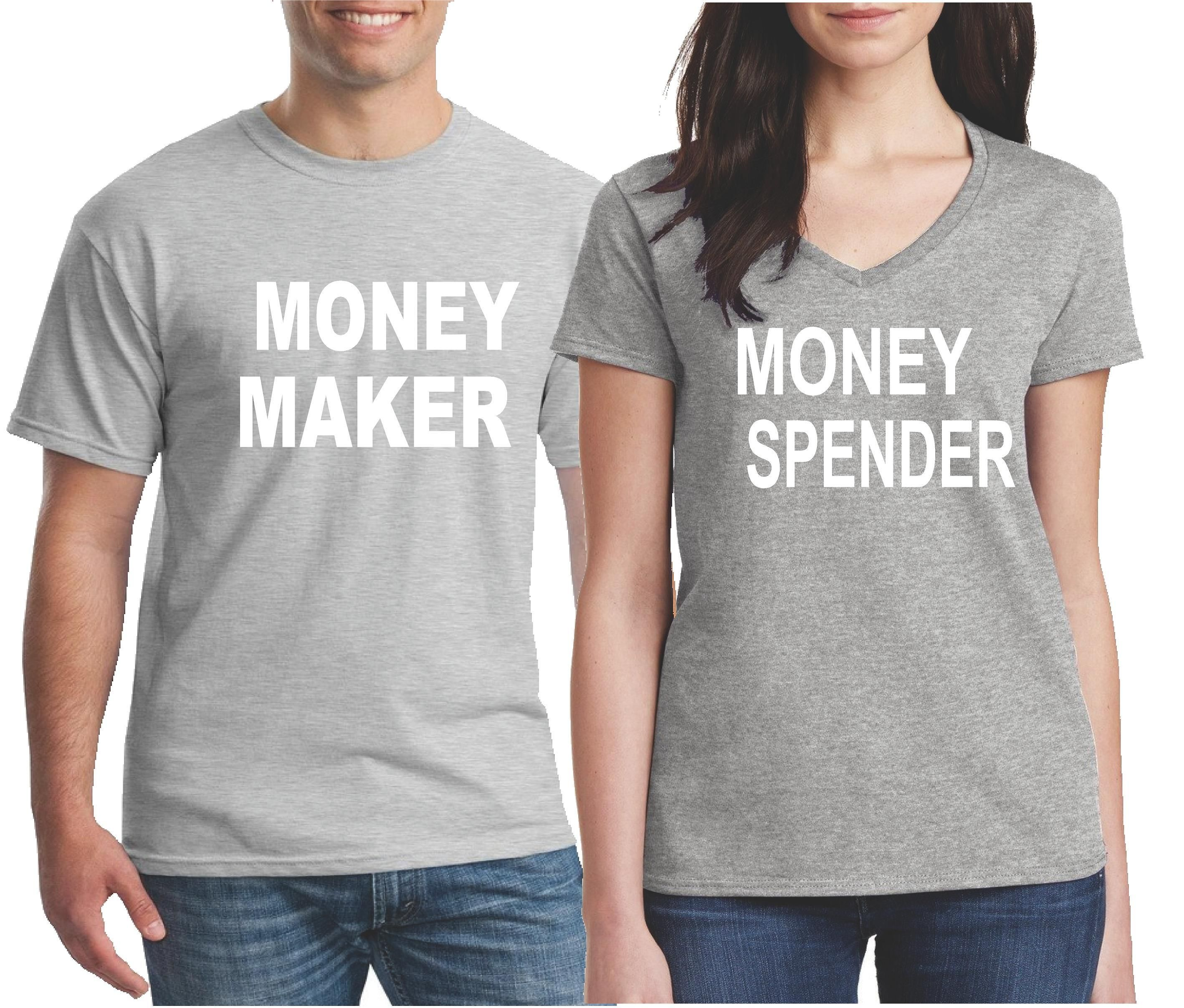 3e1b8d25c Matching Couples Shirts Mr and Mrs Husband and Wife | mrs ...