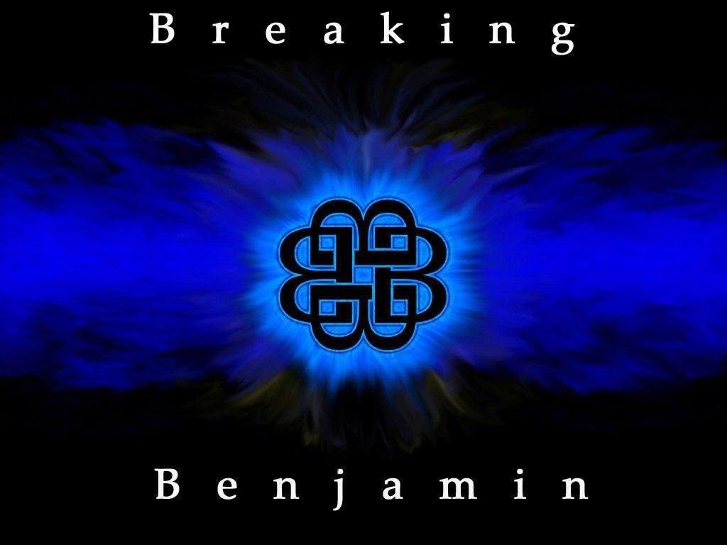 Breaking Benjamin Wallpaper Breaking Benjamin Breaking Benjamin Music Love My Favorite Music