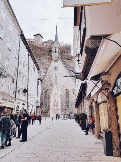 Stadt In Oberösterreich 4 Buchstaben