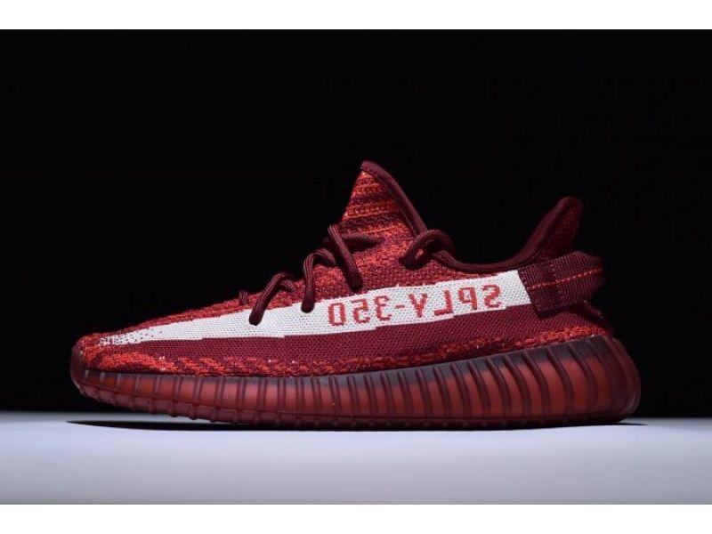 zapatos adidas yeezy 350 zebra