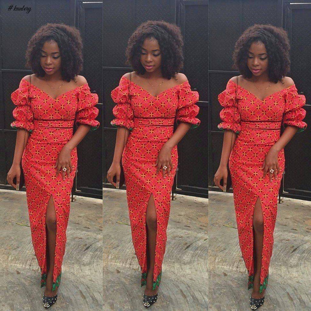 2017 05 aso ebi fashion styles nigeria wedding event fashion - Aso Ebi Styles 2017