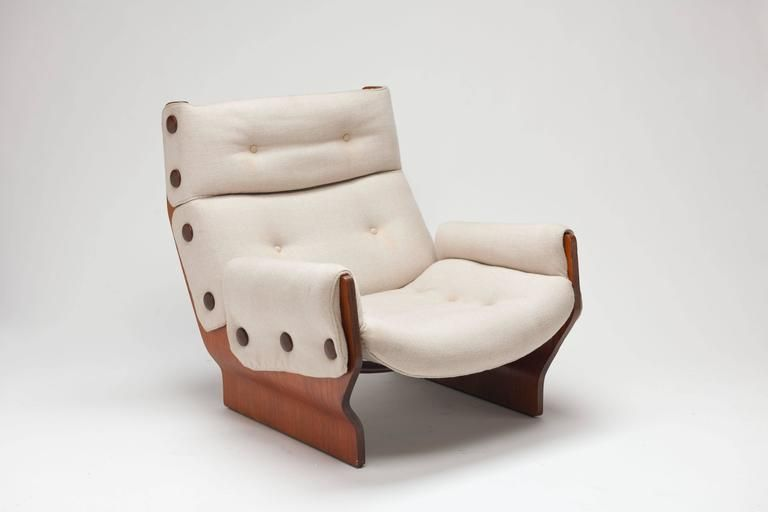 Pin By Jade Lai On Furniture Lounge Chair Chair Lounge