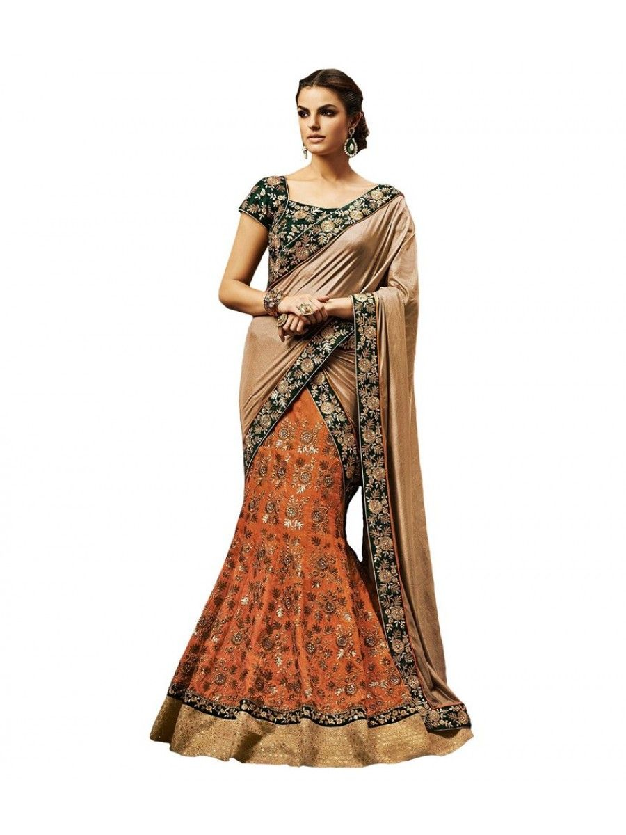 bridal wedding saree collection with price, wedding dresses, indian ...