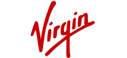 "Virgin: probably the closest example to a perfect alignment between the founder, Sir Richard Branson - to the product - Virgin group. The services are as fun and inspirational as their ""founding father""."