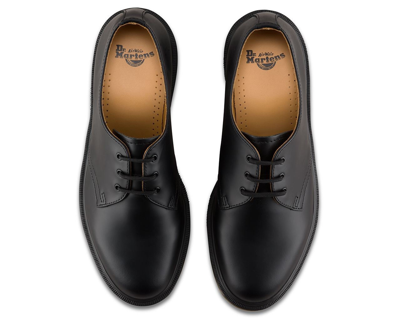 1461 narrow fit smooth | Pop shoes, Dr martens, Dr martens store
