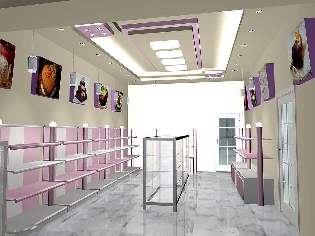 10 Showroom Ideas Shop Design Cake Cupcake Shops