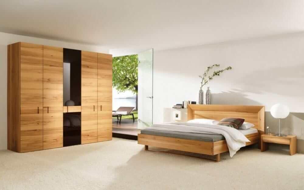 Funky Childrens Bedroom Furniture Sets Uk Childrens Bedroom Furniture Kids Bedroom Sets Bunk Bed Designs
