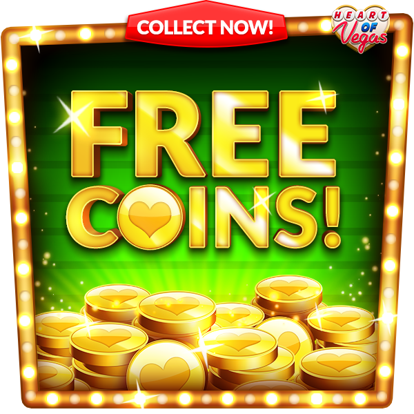 video casino slots free coins