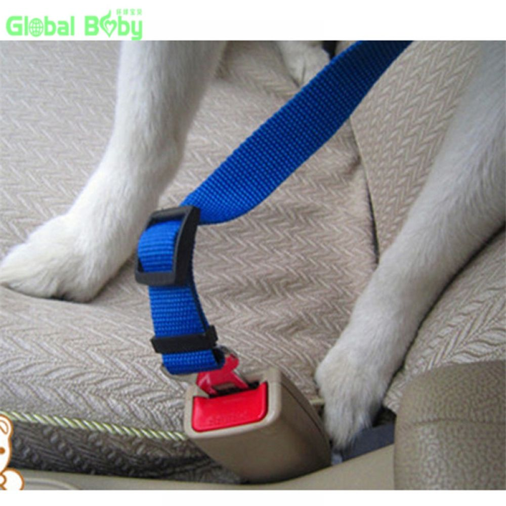 Free Shipping Brand 100 High Quality Soft New Styles Dog