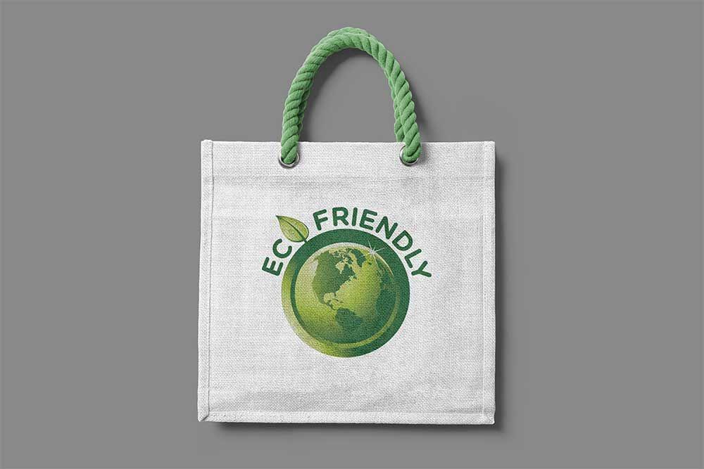 Download Free Promotional Jute Bag Mockup In Psd Jute Bag Mockup Psd Eco Jute Bags Bag Mockup Bags