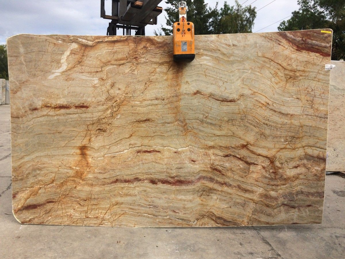countertop background. Nacardo Quartzite Includes An Off Yellow Background With Gold Veins. All Regular Countertop Is N