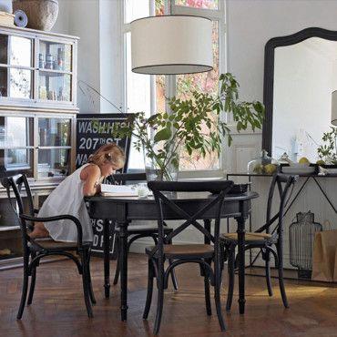Modèle Déco Salle à Manger Cosy En 2019 Diningroom Dining Room