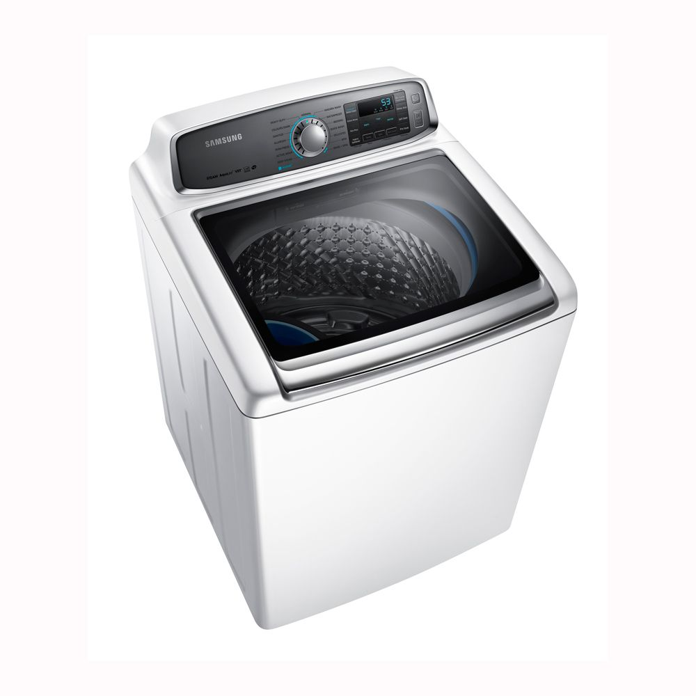 samsung appliance wa56h9000aw washer samsung and tubs rh pinterest com samsung top loader washer manual samsung top loader washer manual