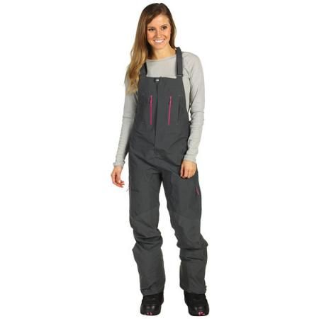 Best Cheap Womens Bib Snow Pants 2017 - Discount Waterproof Bibs Including  Plus Size