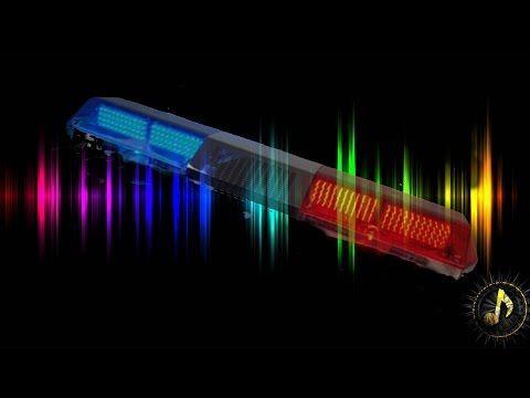 Police Siren Sound Effect Youtube Police Siren Sound Effects Siren