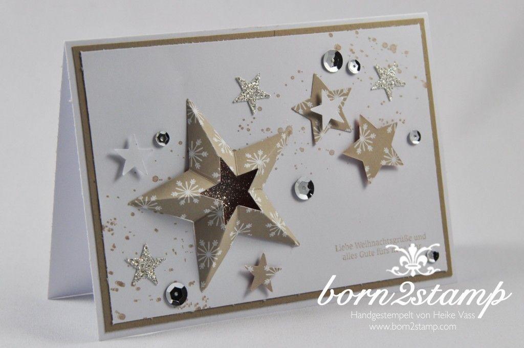 workshop im februar in markdorf weihnachten pinterest weihnachten karten und weihnachtskarten. Black Bedroom Furniture Sets. Home Design Ideas