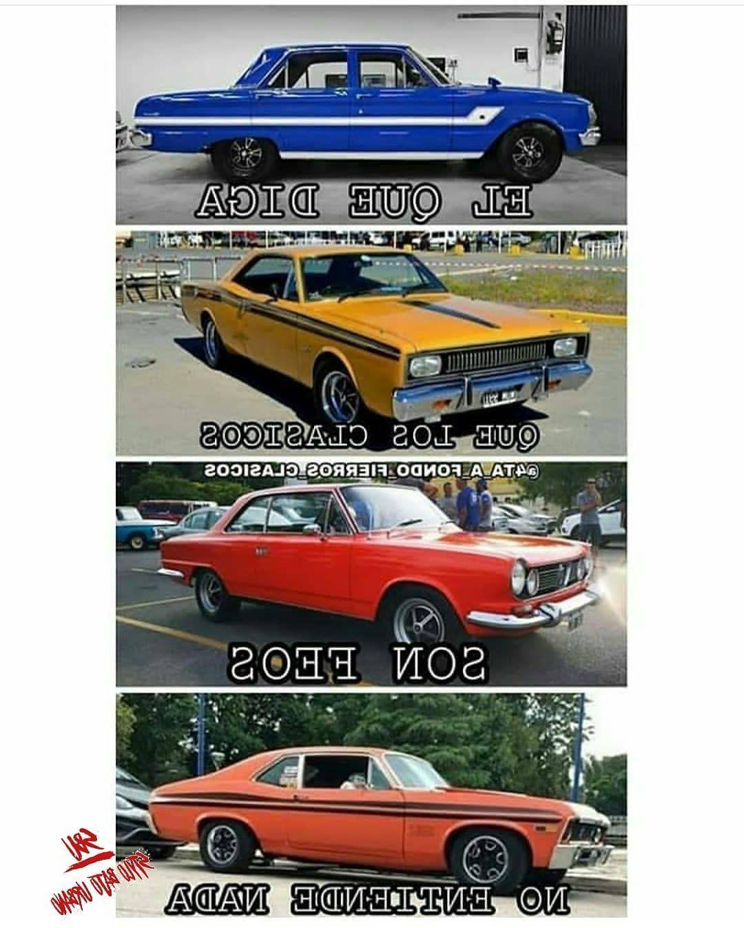 Pin Auf Exotische Und Klassische Coole Autos