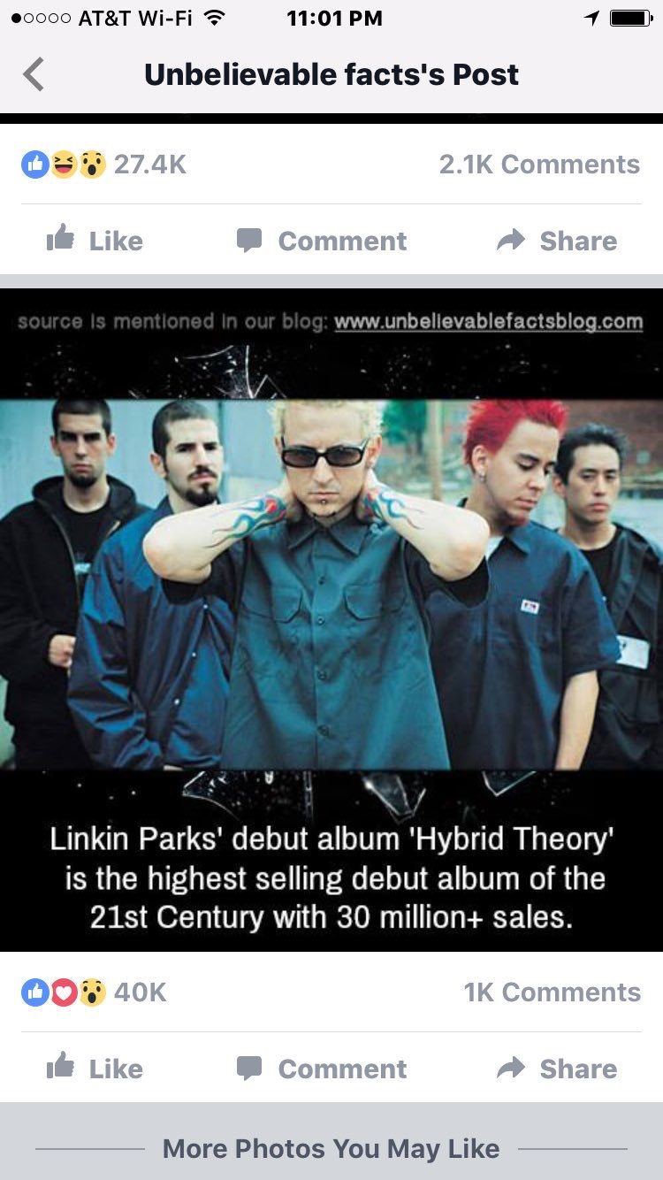 Pin By Rohan Faraday On Linkin Park Linkin Park Hybrid